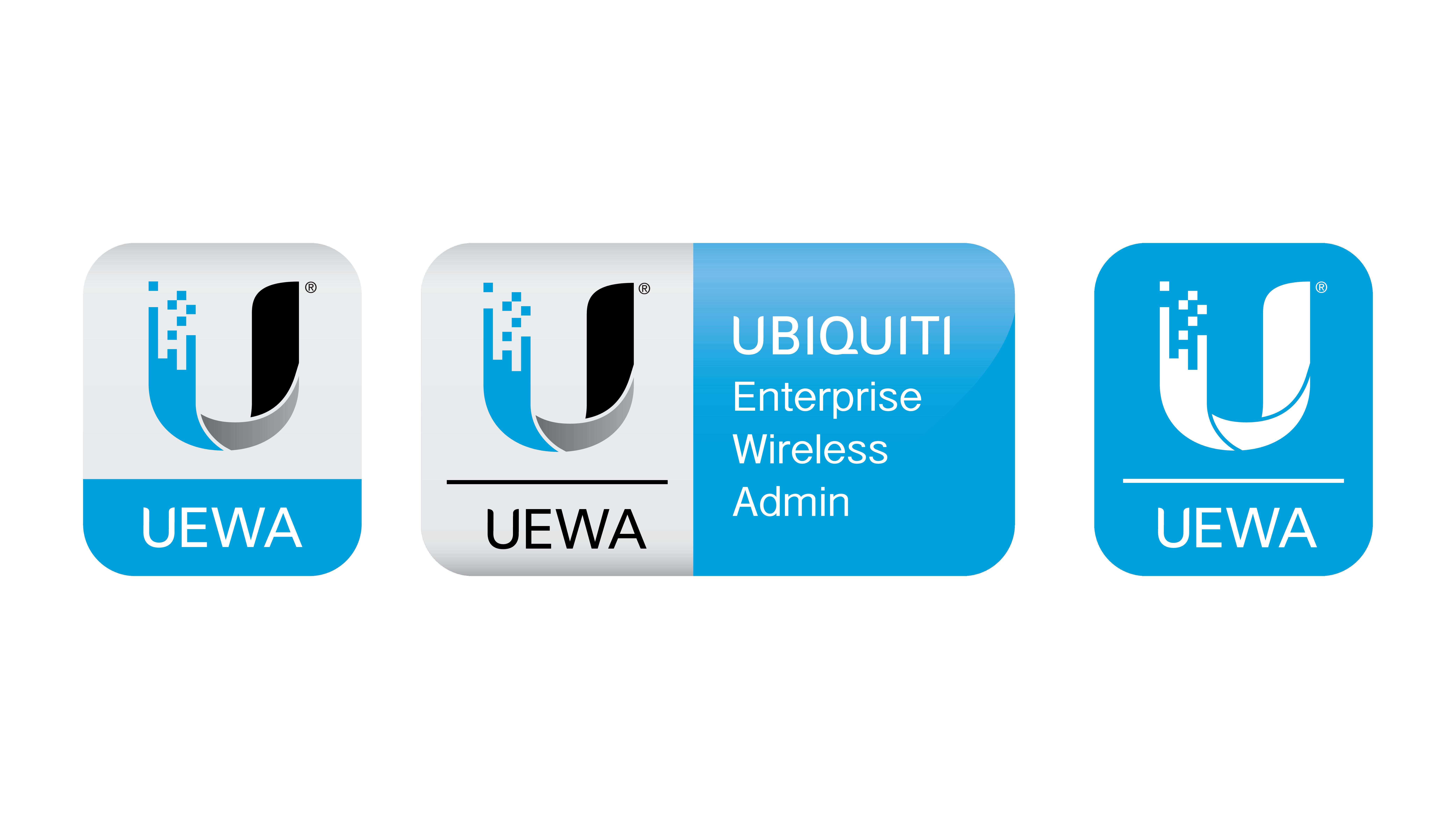 Ubiquiti Certification