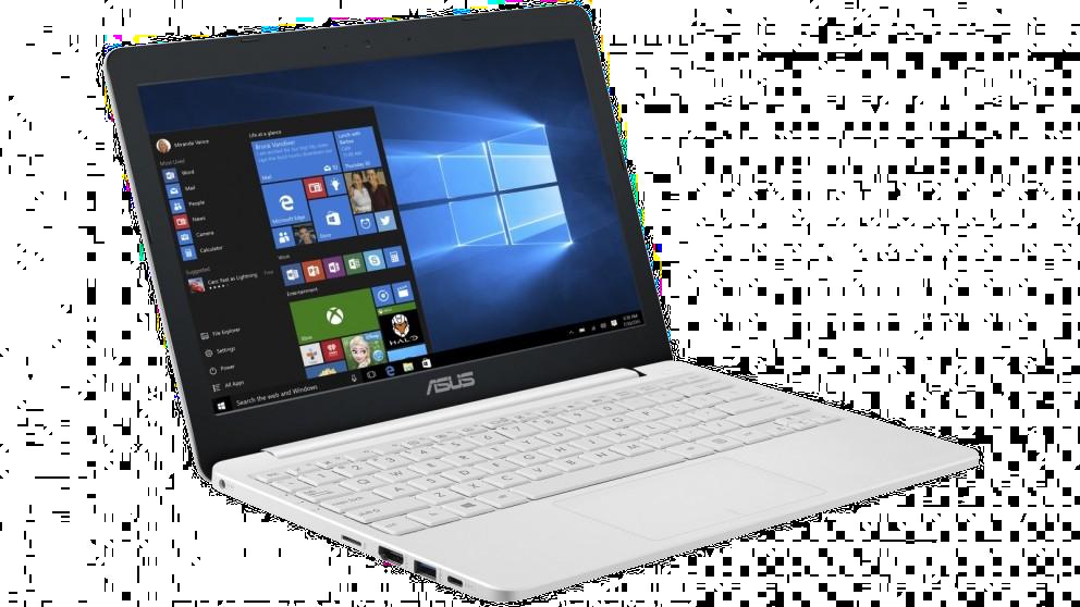 ASUS entry level laptop under $600 computer laptop school home
