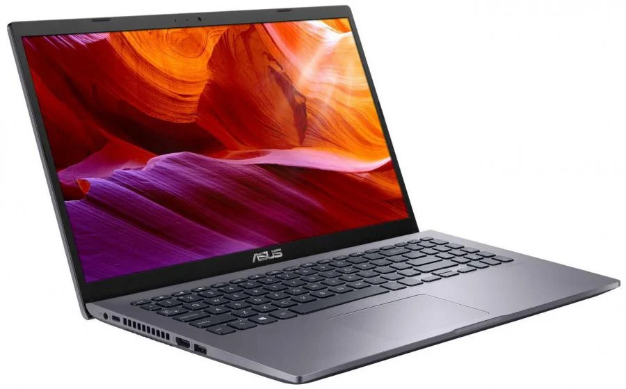 ASUS mid range laptop under $2000 suitable for high, home and business use computer laptop school home