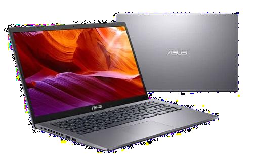 ASUS laptop under $1000 computer laptop school home