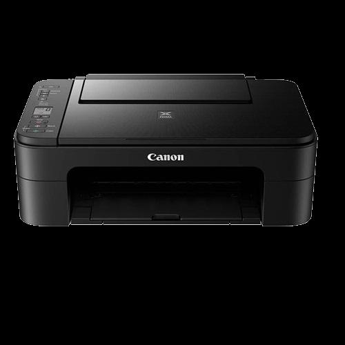Canon TS3160 inkjet copier printer scanner